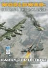 Worldwar: Striking the Balance - Harry Turtledove, Todd McLaren