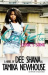 Cookie Too Lyric's Song (Cookie Series) - Tamika Newhouse, Dee Shana