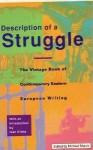 Description of a Struggle: The Vintage Book of Contemporary Eastern European Writing - Ivan Klíma