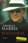 Hannibal. Buch Zum Film - Thomas Harris
