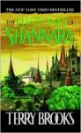 The Elfstones of Shannara (Audio) - Scott Brick, Terry Brooks