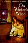 On Winter's Wind - Patricia Hermes, Hermes Trismegistus
