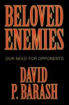 Beloved Enemies - David P. Barash