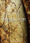 Where to Now? Short Stories from Zimbabwe - Jane Morris