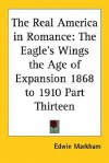 The Eagle's Wings - Edwin Markham
