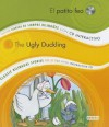 El Patito Feo/The Ugly Duckling [With CD (Audio)] - Various