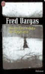 Sous les vents de Neptune - Fred Vargas