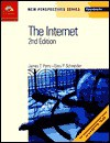 New Perspectives On The Internet: Comprehensive - James T. Perry, Gary P. Schneider