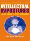 Intellectual Impostures - Jean Bricmont