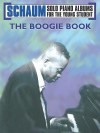 The Boogie Book - Gail Lew