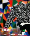 Orlan - Orlan