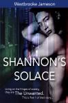 Shannon's Solace - Westbrooke Jameson