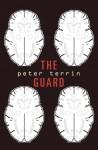 The Guard - Peter Terrin