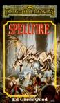 Spellfire - Ed Greenwood