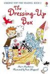 The Dressing-Up Box - Mairi Mackinnon