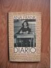 Ana Frank Diario - Anne Frank