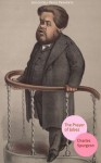 The Prayer of Jabez - Charles H. Spurgeon, Golgotha Press