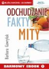 Odchudzanie - Fakty i Mity - Barbara Gawryluk