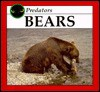 Bears - Lynn M. Stone