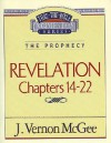 Revelation 14-22 - J. Vernon McGee