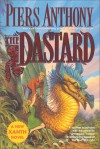 The Dastard (Xanth, #24) - Piers Anthony