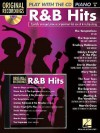 R&B Hits - Hal Leonard Publishing Company