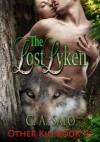 The Lost Lyken [Other Kin Book 3] - C.A. Salo
