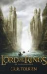 De Reisgenoten (In de Ban van de Ring, #1) - J.R.R. Tolkien