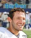 Tony Romo - Kathy Allen