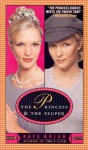 The Princess & the Pauper - Kate Brian