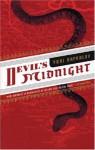Devil's Midnight - Yuri Kapralov