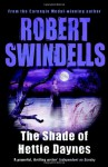 The Shade of Hettie Daynes - Robert Swindells