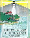 Beacons of Light - Gail Gibbons