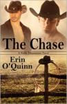 The Chase - Erin O'Quinn