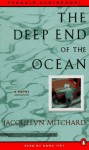 The Deep End of the Ocean - Jacquelyn Mitchard, Dana Ivey
