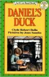 Daniel's Duck - Clyde Robert Bulla, Joan Sandin