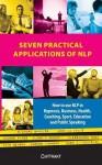 Seven Practical Applications of Nlp - Richard Bandler, John La Valle, Kate Benson