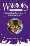 Crookedstar's Promise - Erin Hunter