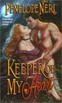 Keeper of My Heart - Penelope Neri