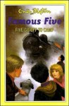 Five Go Off To Camp (The Famous Five Series II) - Enid Blyton