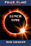 Lunchtime - Rob Graham