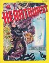 Heartburst - Rick Veitch