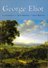 George Eliot: Middlemarch - Silas Marner - Amos Barton - George Eliot