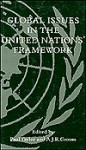 Global Issues in the United Nations' Framework - Paul Taylor