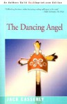 The Dancing Angel - Jack Casserly