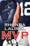 MVP - Rhonda Laurel