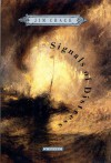 Signals of Distress: A Novel - Jim Crace