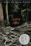 Jasper Jones - Craig Silvey