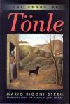 The Story of Tönle - Mario Rigoni Stern, John Shepley