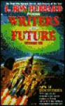 L. Ron Hubbard Presents Writers of the Future 12 - Dave Wolverton, L. Ron Hubbard, Bob Eggleton